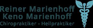 Chiropraktiker Marienhoff aus Aurich